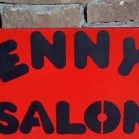 Jenny's Salon