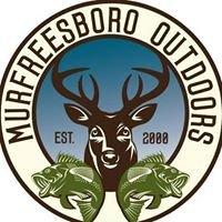 Murfreesboro Outdoors
