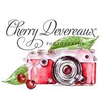 Cherry Devereaux Photography