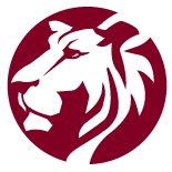 Lionheart Contracting