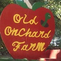 Old Orchard Farm