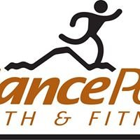 Balance Point Health & Fitness