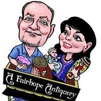 Fairhope Antiques & Estate Sales