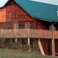 Double E Pheasant Ranch