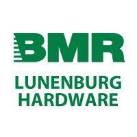 Lunenburg Hardware