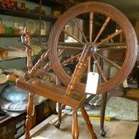 Canterbury Used Furniture & Antiques
