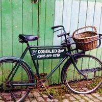 Cobbled Yard Vintage Store Online