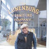 The Lunenburg Furniture Co.
