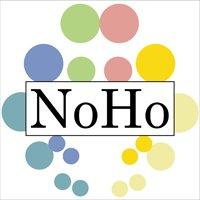NoHo Soap Company