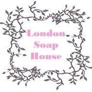London Soap House