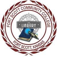 FSCC Library