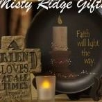Misty Ridge Gifts