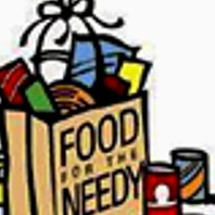 Murphysboro Food Pantry