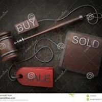 E Z Way Auction, LLC