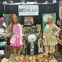 Artsplash: Boutique and Gift Market