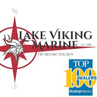 Lake Viking Marine, Inc.