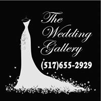 The Wedding Gallery of Williamston