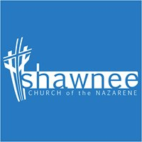 Shawnee Church of the Nazarene