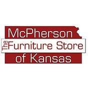 The Furniture Store of Kansas
