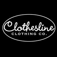 Clothesline Clothing Co.