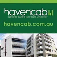 Havencab Group