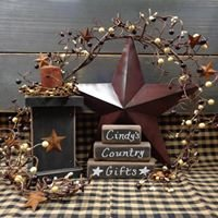 Cindy's Country Gifts