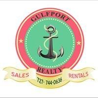 Gulfport Realty