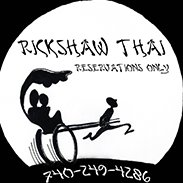 Rickshaw Thai