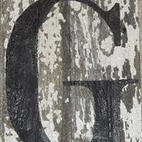 LFG Rustic Design, LLC