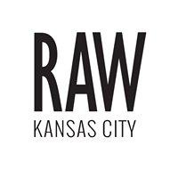 RAW Artists Kansas City