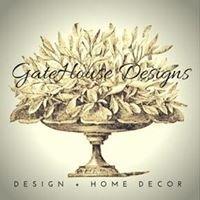 GateHouse Designs