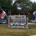 Highway 9 Antiques