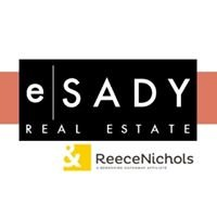 eSADY Real Estate Team