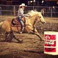 Chelan County Fair & Rodeo