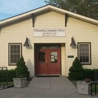 Williamsburg Community Library