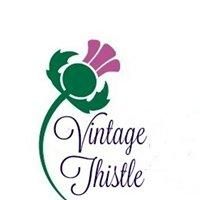 VintageThistle
