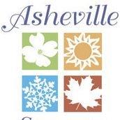 Asheville Seasons Bed & Breakfast