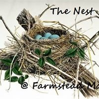 The Nest at Farmstead Markets
