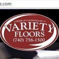 Variety Floors