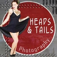 Heads and Tails Photography