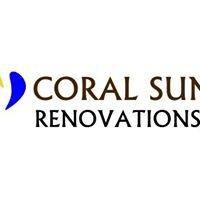 Coral Sun Renovations, Inc