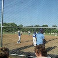 Murphysboro Baseball Inc