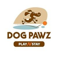 Dog Pawz Leawood/Prairie Village