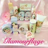 Glamourflage France