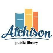 Atchison Public Library