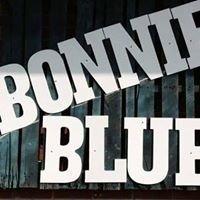 Bonnie Blue Antiques