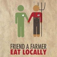 Northeast Michigan Regional Farm Market