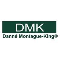 DMK Australia & New Zealand