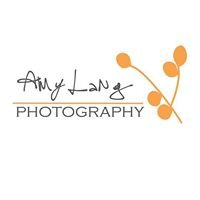 Amy Lang Photography