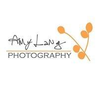 Amy Lang Photography
